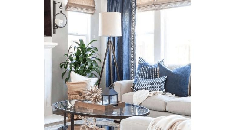 Formas de actualizar tu hogar para el verano