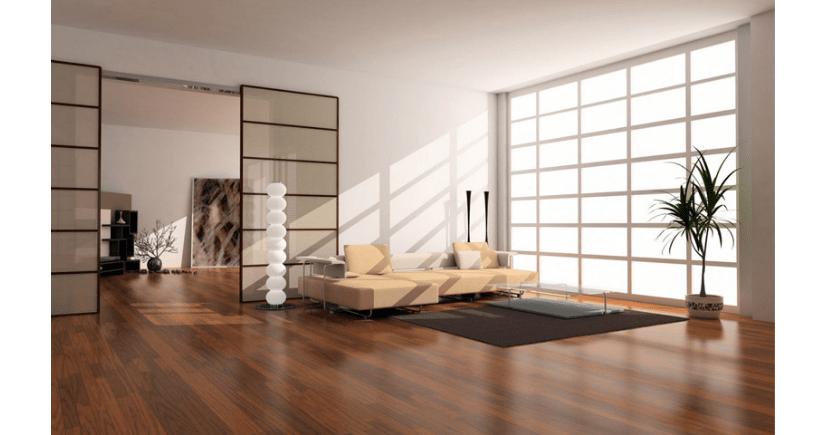 Colores que puedes utilizar en un estilo Zen