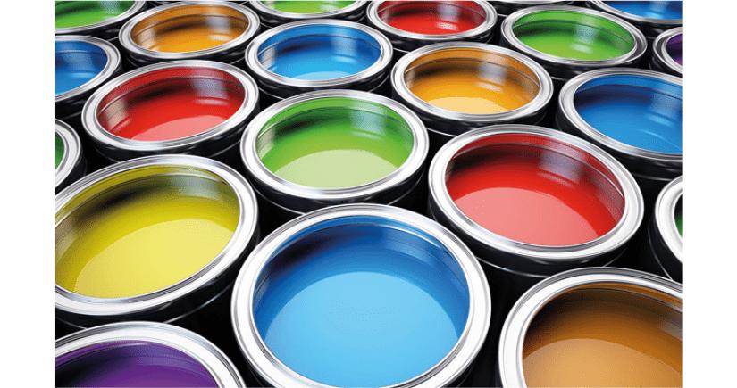 Tips para pintar tu hogar como un profesional