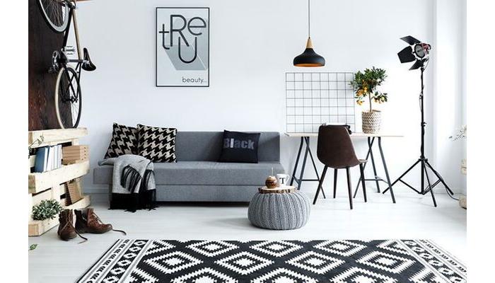 Tips útiles de algunas diseñadoras de interiores