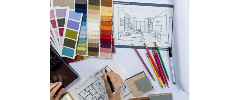 diseñadores de interiores que necesitan una app de decoracion