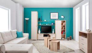 Cómo elegir un esquema de colores para casas