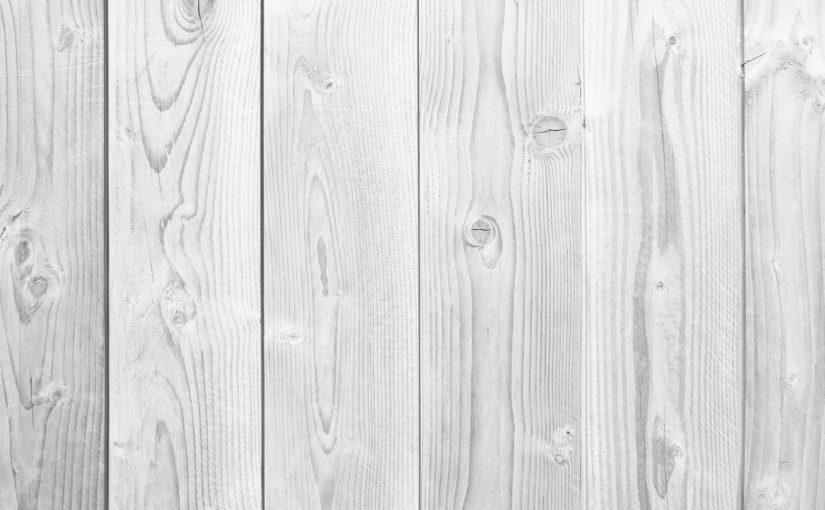 Cual es el mejor acabado para madera natural