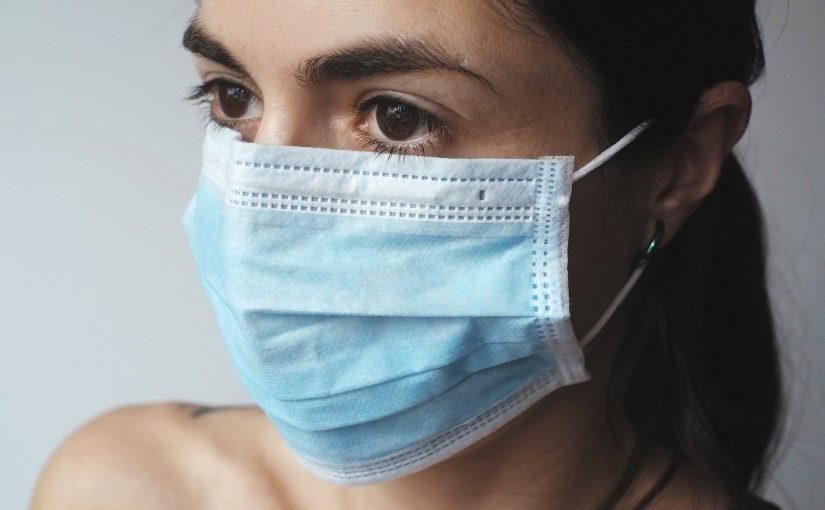 ¿Cuál es la diferencia entre un cubrebocas KN95 y N95 para la protección contra los virus y bacterias?