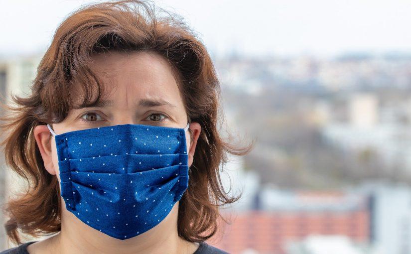 Lo que necesitas saber sobre el uso de una mascarilla para prevenir virus y bacterias.