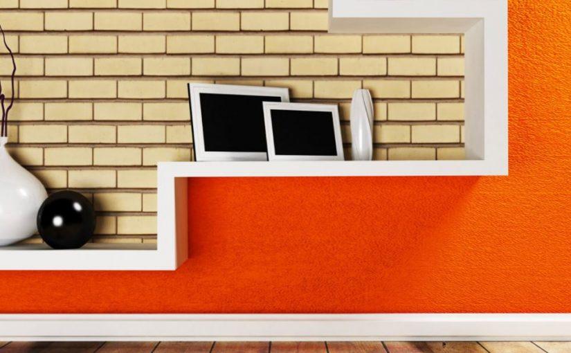 Ideas de colores de pintura a prueba de fallas para cada habitación de su casa