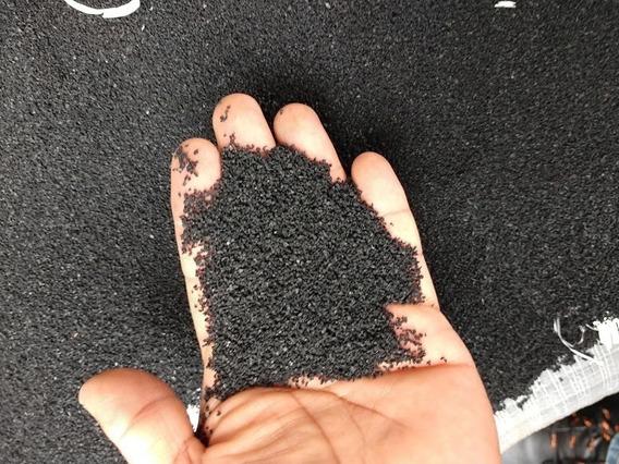 Reciclaje de neumáticos y cómo hacerlo