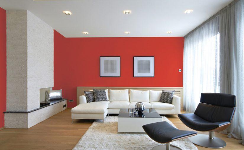 Cómo añadir tonos gris y beige a tu hogar