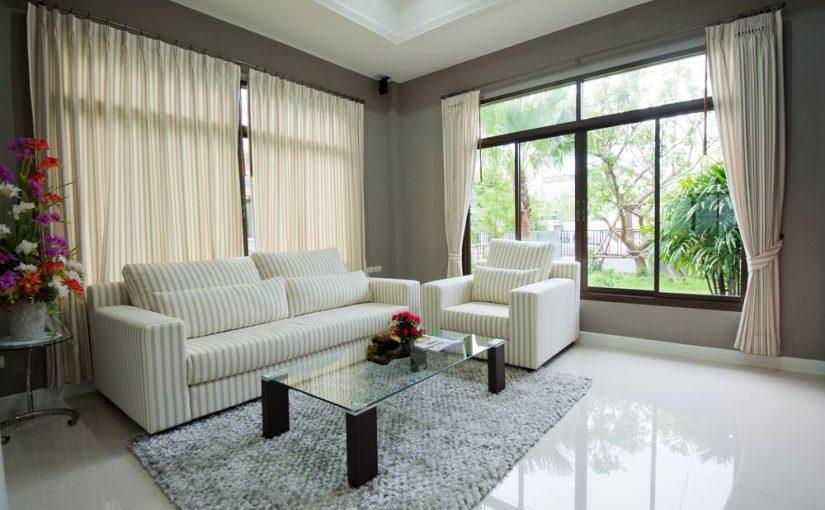 5 ideas simples para cambiar el estilo de una habitación